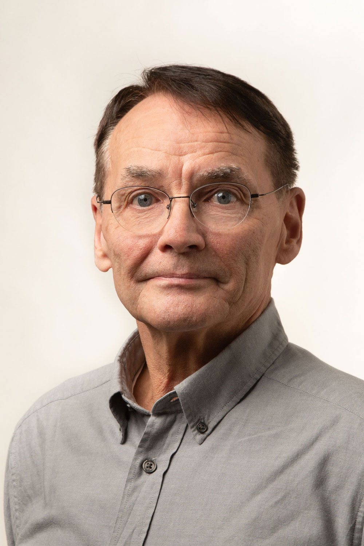 Heikki Laaksonen